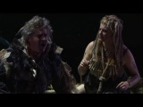 Richard Wagner - Die Walkure - Valencia 2008 - Zubin Mehta