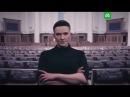 «Бабах, що, всралися»: Савченко грубо потроллила депутатов Рады