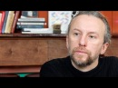 Историк Михаил Кизилов — о судьбах жертв и палачей Холокоста 2017 - Крым, коллаборация, плен
