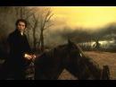 Видео к фильму «Сонная Лощина» 1999 Трейлер русский язык