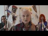 Vivienne Westwood AutumnWinter 18-19 Film