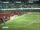 Битва за Золото СССР vs Бразилия 2 1 2 тайм ОИ Сеул 88