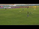 Иран-1718-7. Сья Джамеган - Гостареш Фулад (матч)
