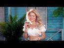 Реклама мороженного Филёвское