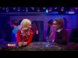 Серж Горелый - Как взрослому мужчине познакомиться с девушкой в клубе