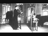 Messiaen, Oliver - Oraison (1937)