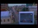 Постреклама Первый 24 часа Первый канал 2003 2005