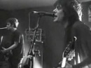 Black Rebel Motorcycle Club - Cactus Club Milwaukee May 3, 2001