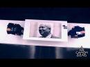 Кузькина мать Никиты Хрущева подлинная история генсека. Насамом деле. Выпуск о...