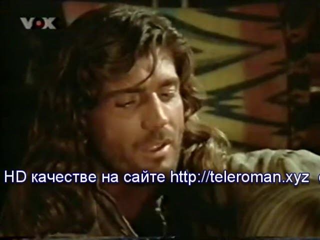 Доктор Куин Женщина врач 2ч 9 серия Вестерн