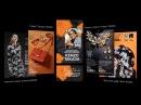 Обзор товров от KENZO в Каталоге AVON № 4/2018