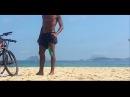 ARTO LINDSAY - ILHA DOS PRAZERES (OFFICIAL VIDEO)