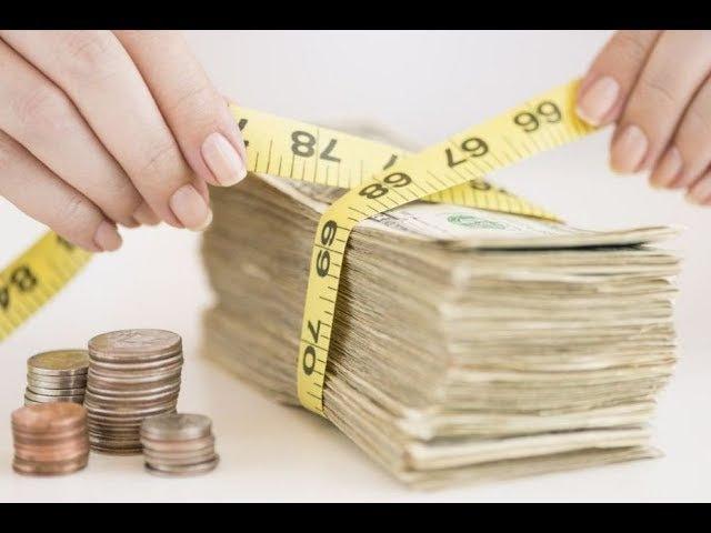 Предприниматель из Пинского района за сокрытие налогов получил штраф более 3-х тысяч долларов