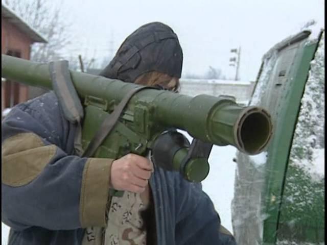 Агент национальной безопасности 4 сезон/12 серия. Пулковский меридиан