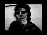 Ник Рок-н-Ролл. Интервью в Саратове перед концертом 1996