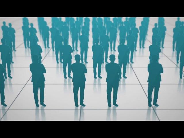 Бизнес обучение с БизнесКейсом Отзыв ТОП Лидера МЛМ бизнеса Салавата Миасова