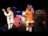Me First and the Gimme Gimmes - Sloop John B (Live @ O2 Academy Bristol, 01032014)