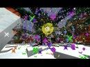 Minecraft Клип TimeCraft К Новому Году TimeCraft Studio