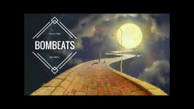 BOMBEATS MIX - Moonwalk [Chill instrumental hiphop / beats / chillhop / boombap / lofi / jazzhop]