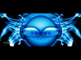 Gigi D'Agostino - Another Way (Electro Remix)