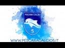 Pescara Real Rieti