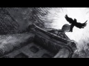 Edgar Allan Poe's The Raven (short animation)