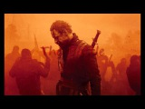 Macbeth 2015 Full Soundtrack HQ
