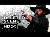 Back to the Future Part IlI Deleted Scene - Tannen Gang (1990) - Michael J. Fox Movie HD