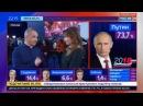 Анисимов Поддержка избирателями кандидатуры Владимира Путина является более чем впечатляющей