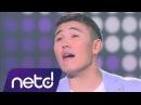 Kairat Nurtas ft Omar Almatyn Tunder Silk Way Star 8. bölüm episode 08
