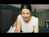 Сериал САШАТАНЯ 4 сезон  11 серия — смотреть онлайн видео, бесплатно!