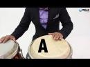 La plena (CAP. 3) Curso de Percusión Latina
