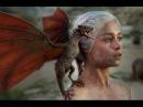 Игра престолов 1 сезон— русский трейлер 2011