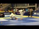 Renato Canuto vs Francisco Iturralde / Long Beach Open 2017