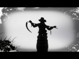 Dead By Daylight Jeepers Creepers Teaser Trailer