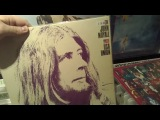 Виниловые пластинки. Старый рок. Beatles, Jethro Tull, Pink Floyd, Nazareth... Цены в Лондоне.