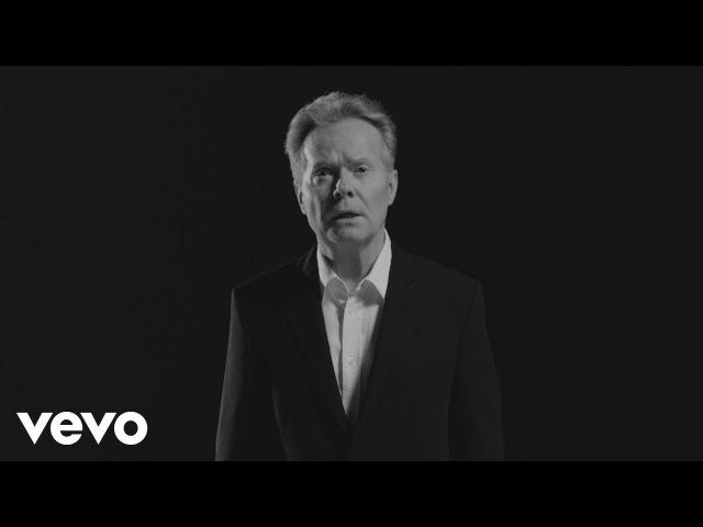 Michal Bajor - Nie Chce Wiecej