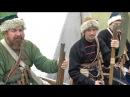 Николай Емелин - Люди православные. Война Руси и Польши.