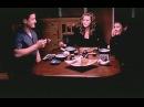 Видео к фильму Взрыв из прошлого 1998 Трейлер дублированный