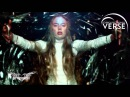 Hoyaa feat. Dora Foldvary - Stars Collide (Original Mix) [VERSE] Exclusive Promo Video Edit