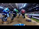 GoPro Jordon Smith Main Event 2018 Monster Energy Supercross from St. Louis