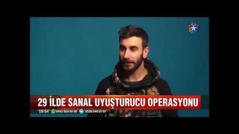 Yansın Gecelerin şarkıcısı gözaltında Adana Merkez şarkıcısı aranıyor