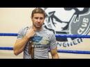Разминка боксера Как стать боксером за 10 уроков 1 hfpvbyrf jrcthf rfr cnfnm jrcthjv pf 10 ehjrjd 1