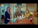 Любовь не понимает слов Азиме проверяет Дидем на кухне 5 серия