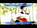 Wooyoung (2PM) Only Girl [Eng Sub Romanization Hangul] HD
