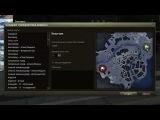 Ранговые бои: Как выбрать танк? / #вопрос к 23 Февраля / WOT в Яндекс.Навигатор / Вывод карт без HD