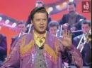 Угадай мелодию ОРТ, 1997 Евгений Варюхин, Валенитина Курчанова, Александр Смирнов