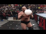 D-Generation X Attack Stone Cold - With Bonus Footage