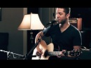 N'SYNC - God Must Have Spent (Boyce Avenue acoustic cover) on Apple Spotify