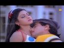 Saath Mere Aaogi - Full Song - Jeetendra | Sridevi - Justice Choudhary [1983]
